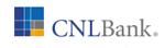 Cnl_bank