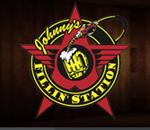 Johnnys_fillin_station