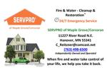 Servpro of maple grove corocoran.pdf 1 page 1