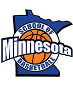 Mn school of bball
