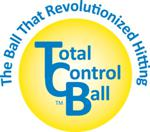 Tcb logo yellow blue tm small