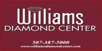 Williams diamond