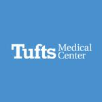 Tufts medical logo
