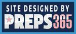 Preps 365 designed by