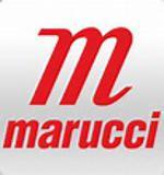 Marucci_bats_logo