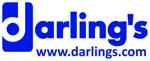 Darling s 4 white w url blue