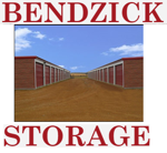 Bendzick storage   smaller image