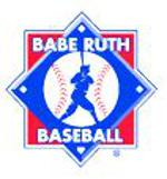 Babe_ruth_baseball