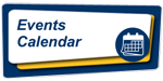 Events_calendar_button