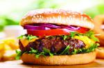 Istock 617364554 burger