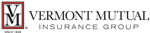 Vt insurance group logo