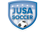 New jusa logo final