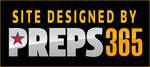 Preps 365 designed by capo 2