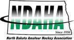 Ndaha logo