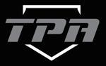 Tpa_logo_grey_font_black_bg