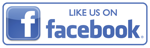 Like us on facebook button 1024x390