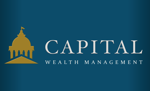 Capital wealth high res