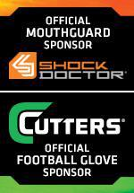 Shock_doctor_cutters_logo
