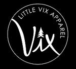 Little vix