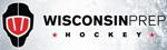 Wiph wiscsonin prep hockey logo