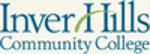 Logo_ihcc_element_view