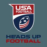 Usafb_headsupfootball_wbg
