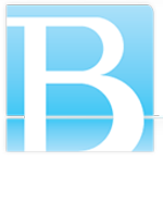 Bozekorthodontics logo  1
