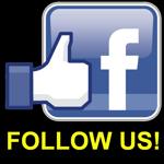 Facebook logo png 2 ses