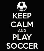 Keep_calm_and_play_soccer