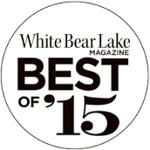Best of 15