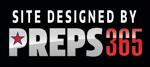 Preps 365 designed by 2