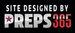 Preps 365 designed by 2