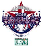 Il dicks grove united memorial day shootoout 2016 full color 02