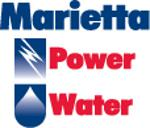 Marietta power   water 1