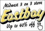 Eastbay_logo_v2__2_