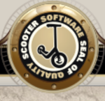 Scooter software