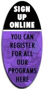 Onyx online registration button