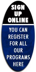 Simac online registration button