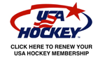 Usa hockey reg