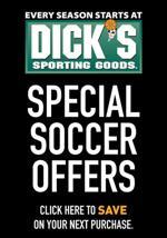Dsg soccer 280x400