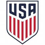Us soccer logo new