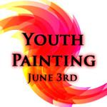 Youth_painting_copy