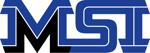 Msi-logo_2