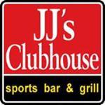 Jjs_logo
