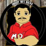 Smokey mo s