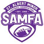 Samfa-logo3_websize1x1