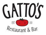 Gattos_logo