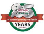 Pizza mia logo page 001