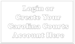 Carolina courts account set up
