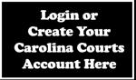 Carolina courts account set up